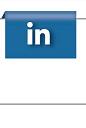 IME LinkedIn