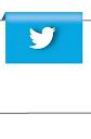 IME Twitter