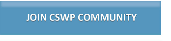 Join CSWP Community