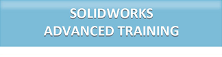 Solidworks Advanced Training