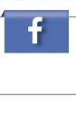 IME Facebook