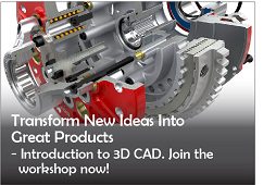 Transform New Ideas Into Great Products