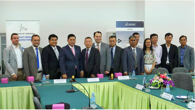 ime-ds-cambodia-mou