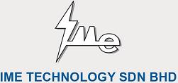 IME Technology Sdn Bhd