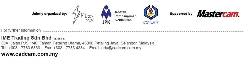 IME Group of Companies