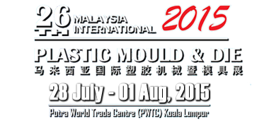 PlasticMold2015